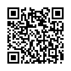 QR Code for Pretest